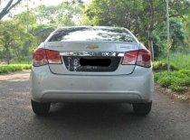 Jual Chevrolet Cruze  2010