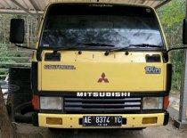 Butuh dana ingin jual Mitsubishi Colt  2004
