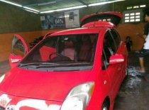 Toyota Yaris S 2008 Hatchback dijual