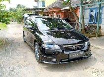 Honda Odyssey Prestige 2.4 2005 MPV dijual
