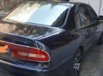 Jual Mitsubishi Galant 1996 termurah