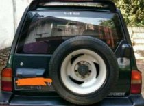 Jual Suzuki Sidekick 1997, harga murah