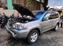 Jual Nissan X-Trail 2003 termurah