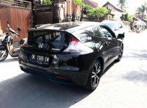 Jual Honda CR-Z  kualitas bagus