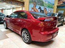 Jual Mitsubishi Lancer Evolution 2008 kualitas bagus