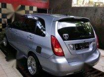 Jual Suzuki Aerio 2003 kualitas bagus