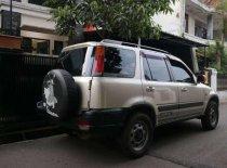 Jual Honda CR-V 2000 kualitas bagus