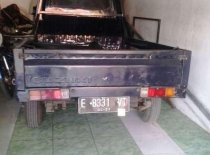 Jual Suzuki Carry 1997, harga murah