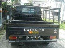 Jual Daihatsu Gran Max Pick Up 2011 termurah