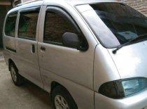 Jual Daihatsu Espass 1996 termurah