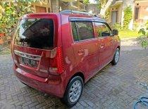 Butuh dana ingin jual Suzuki Karimun Wagon R GX 2013
