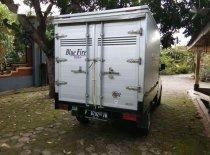 Jual Daihatsu Gran Max Box 2013