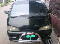 Jual Daihatsu Espass 2000 termurah