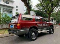 Jual Toyota Hilux 1993, harga murah