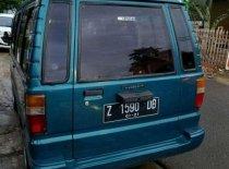 Butuh dana ingin jual Suzuki Carry FD 1996