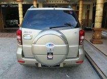 Toyota Rush G 2007 SUV dijual