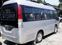 Butuh dana ingin jual Isuzu Elf 2.8 Minibus Diesel 2014