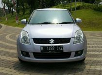 Jual Suzuki Swift GX kualitas bagus