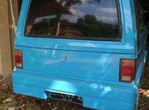 Jual Daihatsu Hijet 1985 kualitas bagus