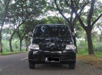 Butuh dana ingin jual Daihatsu Gran Max D 2008