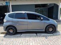 Honda Jazz RS Black Top Limited Edition 2013 Hatchback dijual