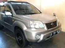 Jual Nissan X-Trail 2004, harga murah