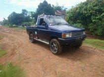 Isuzu Panther  1993 Pickup dijual