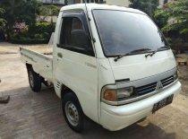 Butuh dana ingin jual Suzuki Futura  2004