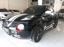 Nissan Juke Revolt 2015 SUV dijual