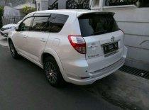 Jual Toyota Vanguard 2008 termurah