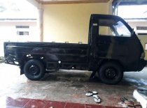 Jual Suzuki Carry Pick Up 1996, harga murah