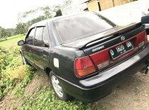 Jual Suzuki Esteem 1995, harga murah
