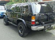Jual Nissan Terrano Grandroad XTR 2002