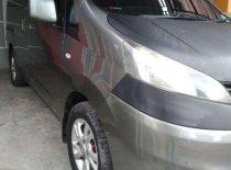Jual Nissan Evalia XV kualitas bagus