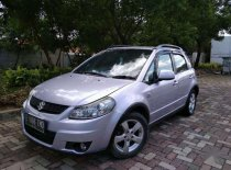 Suzuki SX4 Cross Over 2010 Crossover dijual