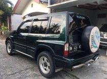 Jual Suzuki Escudo  2000