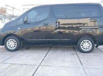 Nissan Evalia XV 2012 MPV dijual
