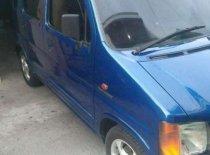Suzuki Karimun DX 1999 Wagon dijual