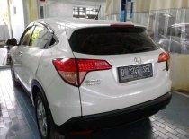 Jual Honda HR-V 2015 kualitas bagus