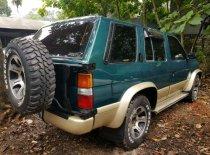 Jual Nissan Terrano 1995 termurah