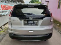 Jual Hyundai Starex 2013 termurah