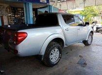 Mitsubishi Triton  2012 Pickup dijual