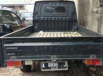 Jual Daihatsu Gran Max Pick Up 2013 termurah