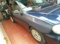 Daewoo Lanos  2002 Sedan dijual