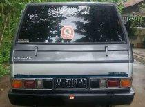 Jual Mitsubishi L300 1983 termurah