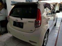 Daihatsu Sirion D 2014 Hatchback dijual