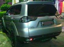 Jual Mitsubishi Pajero Sport Exceed 2010