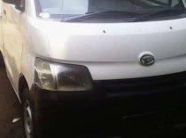 Jual Daihatsu Gran Max Pick Up 2015 kualitas bagus
