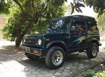 Jual Suzuki Katana 1997 kualitas bagus
