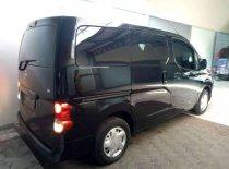 Jual Nissan Evalia 2014 kualitas bagus